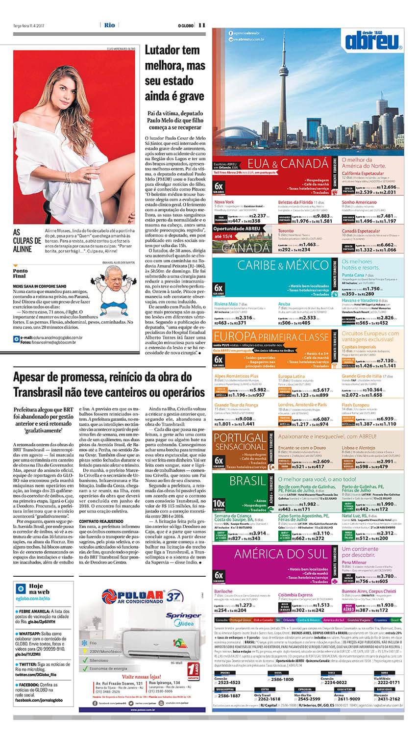 Lovaz - Agência de Publicidade